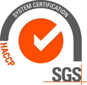 SGS_HACCP_TCL_HR