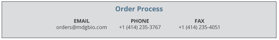 order_process