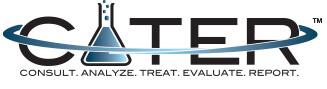 wastewater-programs-logos_1