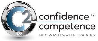 wastewater-programs-logos_2