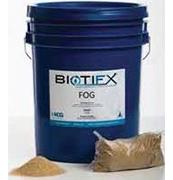 biotifx_fog