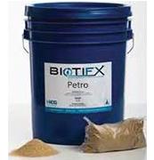 biotifx_petro