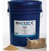 biotifx_pnp